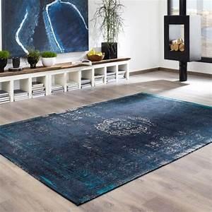 Vintage Teppich Hamburg : fading world teppiche vintage teppiche teppich kibek und teppich wohnzimmer ~ Frokenaadalensverden.com Haus und Dekorationen