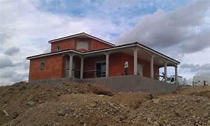 de maison bbc maison bbc rnovation maison ancienne de With charming faire sa maison en 3d 2 maison a vendre maison moderne