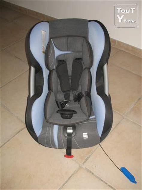 siege auto team tex siège auto tex baby 0 à 18 kilos languedoc roussillon
