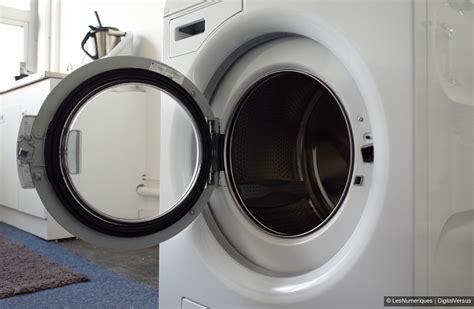 consommation d eau lave linge consommation d eau machine a laver le linge 28 images catgorie lave linge frontal du guide