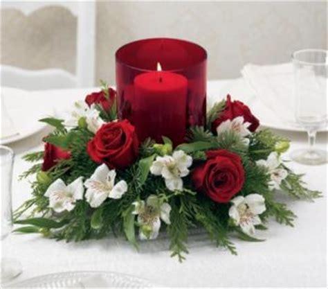 christmas flower arranging demonstrations st lukes