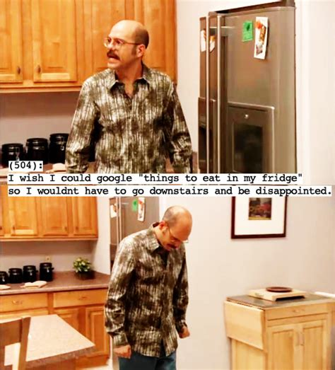 Arrested Development Meme - top 10 food and drink moments from arrested development