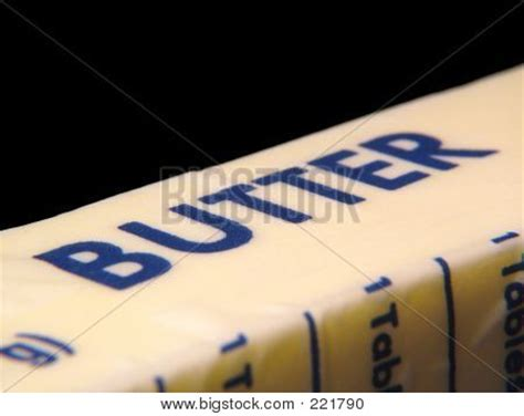 how big is a stick of butter 1 2 stick butter equals what