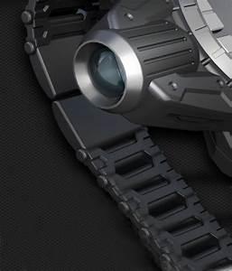Spy Gear Tri-Optics Video Watch - Buy Spy Gear Tri-Optics ...