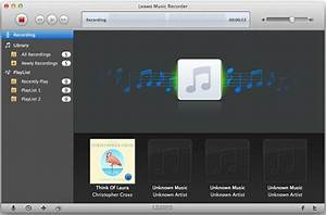 5 OSX Sound Editor Software to Edit Sound on Mac | Leawo ...