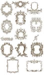 abc design abc designs frames 2 machine embroidery designs set 5 quot x7 quot hoop ebay