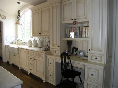 white traditional bakers kitchen traditional kitchen