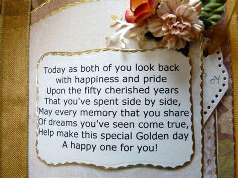 wedding anniversary quotes  parents  hindi image