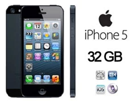 iphone 5 32gb apple iphone apple iphone 5 32gb black was sold for r4
