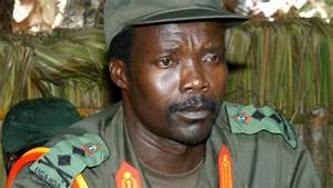 Is Joseph Kony Dead? 10 Rock Solid Proofs He is Still Alive