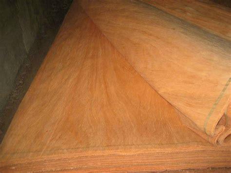 rotary cut pencil cedar veneer  plywoodid