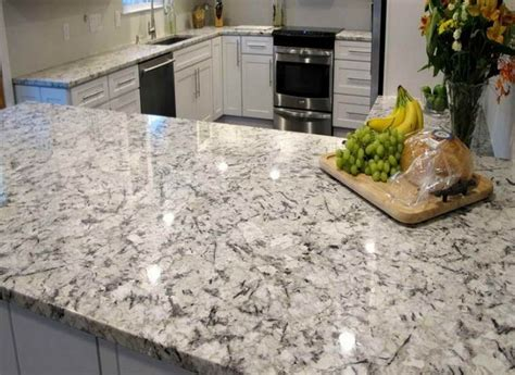 image result  white mist granite judi house granite
