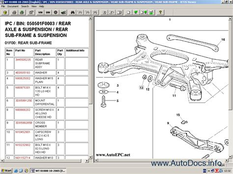 hayes auto repair manual 2007 bentley continental flying spur user handbook electronic spare parts catalogue bentley continental gt flying spur 2004 2006