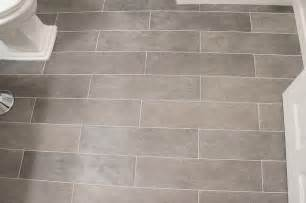 bathroom tile ideas floor bathroom tile flooring options wood floors