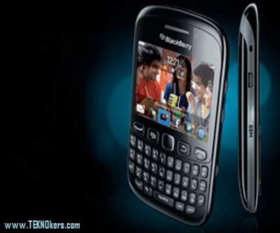 télécharger le cadre photo untuk blackberry 9220