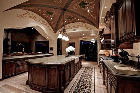 white kitchen white backsplash 29 custom solid wood kitchen cabinets designing idea