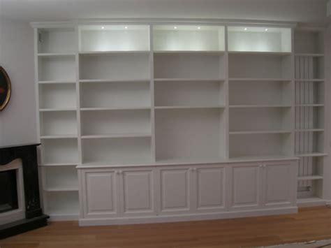 libreria firenze arredamento librerie firenze mobili librerie firenze