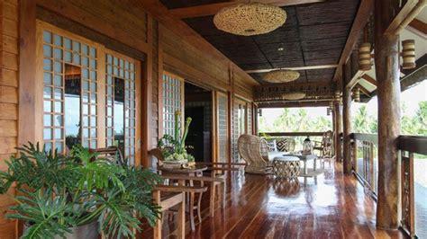 beach house  bohol  straight    painting rustic beach house philippine