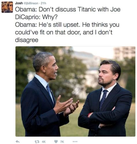 Joe Biden Obama Memes - 25 best ideas about obama funny on pinterest obama funny face michelle obama meme and funny
