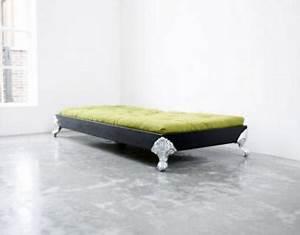 Bett Für Jugendzimmer : bett f r jugendzimmer bett mit einem design kopfteil gr e 148 x 208 cm kaufen bei richhomeshop ~ Sanjose-hotels-ca.com Haus und Dekorationen