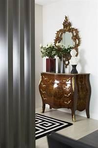 Moderne Barock Möbel : barock spiegel modern 2017 08 02 17 26 26 erhalten sie entwurf inspiration f r ihr ~ Sanjose-hotels-ca.com Haus und Dekorationen