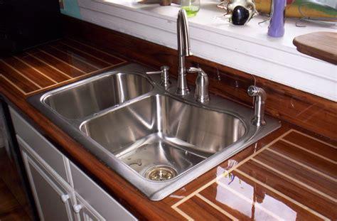custom countertops custom nautical countertop bar tops
