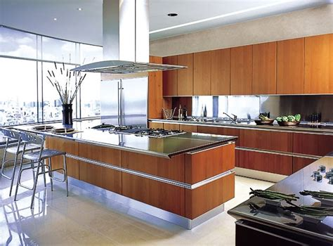 modern italian kitchen cabinets kitchen and residential design is this italian style 7634