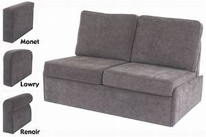 bed sofa store sofa beds With ashley pull out sofa bed