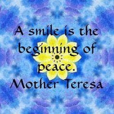 1000+ images ab... Peace And Smile Quotes