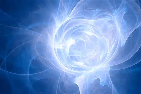 light blue aura article how to read auras 201