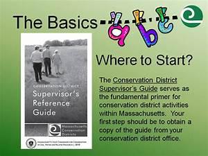 0  Supervisor U2019s Handbook And Guide  U2013 Massachusetts
