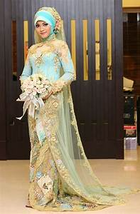 traditional beautiful and wedding on pinterest With middle eastern wedding dresses