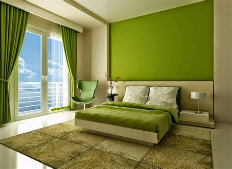 couleur pour une chambre idee de couleur pour une chambre 1 peindre sa chambre