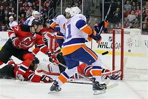 The Bad Outweighed the Good for New Jersey Devils in 5-4 ...