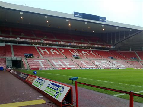 stadium of light file stadium of light sunderland jpg wikimedia commons