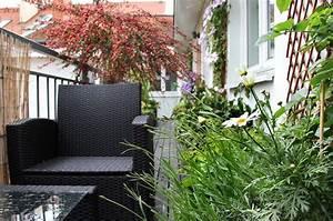 gartenstile von stadtgarten bis englischer garten With französischer balkon mit meister garten und landschaftsbau stellenangebote