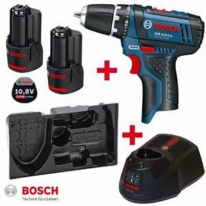 Bosch Gsr 10 8 2 Li Test : bosch gsr 10 8 2 li professional akkuschrauber test ~ Watch28wear.com Haus und Dekorationen
