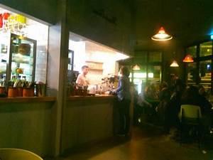 Maxie Eisen Frankfurt : restaurants frankfurt tips by locals spotted by locals city guide ~ Orissabook.com Haus und Dekorationen