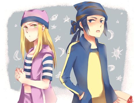 Digimon Frontier Image #1321921