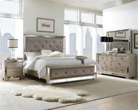 Bedroom Furniture Sets For Sale Near Me