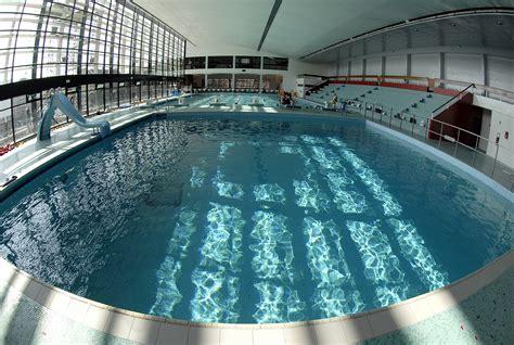 cuisine indienne la piscine municipale à l 39 heure d 39 été ot clichy