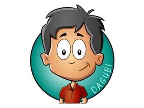 dagubi illustrator drawing tutorial