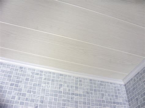 Bathroom Wall Panels, Cladding And Other Problem-solving