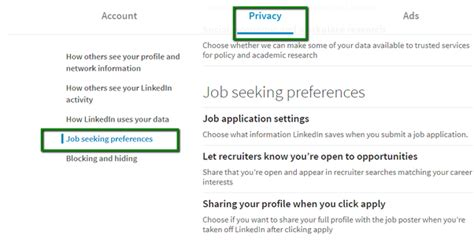 Update My Resume by How To Update My Resume On Linkedin Quora