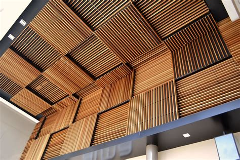 Suspended Wood Ceiling by Wooden Suspended Ceiling Best Photos Hd Ceiling In