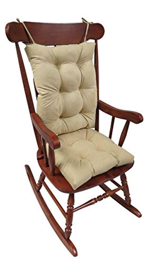 Yellow Gripper Chair Pads by 12 Yellow Gripper Chair Pads Walmart