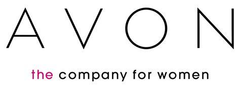 Avon Logo, Avon, Logo