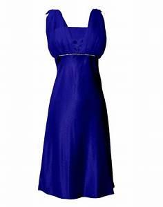 Plus Size Royal Blue Bridesmaid Dresses | Car Interior Design