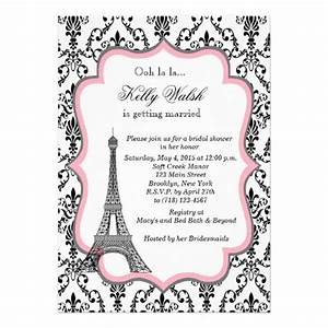 pinterest o the worlds catalog of ideas With where to buy wedding invitations near me