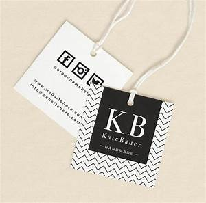 best 25 clothing tags ideas on pinterest clothing With clothing label design ideas
